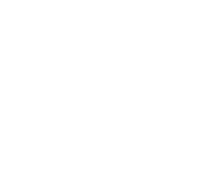 Christ Tab Logo Footer